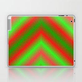 Grinch Laptop & iPad Skin