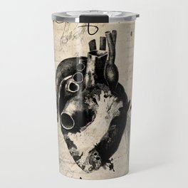 Joly  Travel Mug