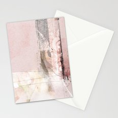 stiches Stationery Cards