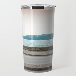 Sucuraj 2.1 Travel Mug