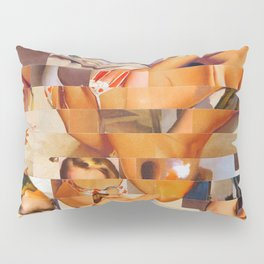The Young and the Restless (Provenance Series) Pillow Sham