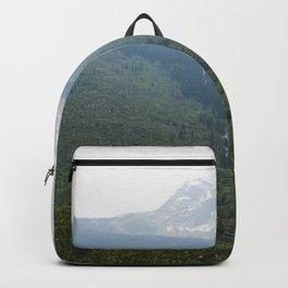 Heaven's Peak Backpack