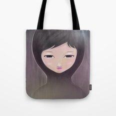 women_A Tote Bag