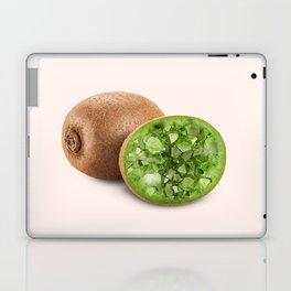 KIWI QUARTZ Laptop & iPad Skin
