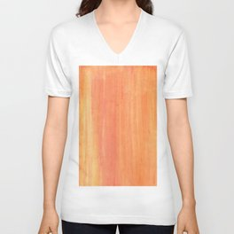 DRENCH.flame Unisex V-Neck