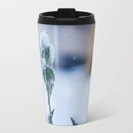 Forgive and Forget. Travel Mug