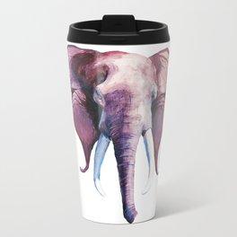 Blended Strength Travel Mug