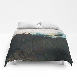 SŒR Comforters