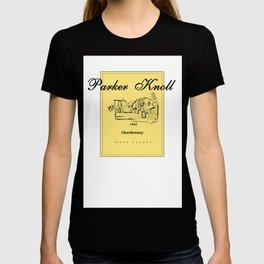 Parker Knoll The Parent Trap Lindsay Lohan T-shirt