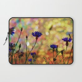 Summer Field Impression 2 Laptop Sleeve