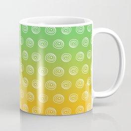 dp127-3b Coffee Mug