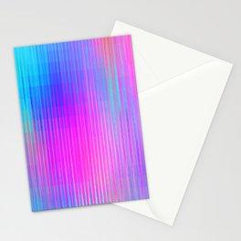 Limbo Stationery Cards