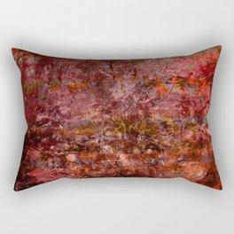 252 9 Rectangular Pillow
