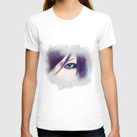soul T-shirts featuring Soul by maya kohl