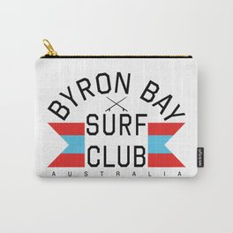Byron Bay Carry-All Pouch