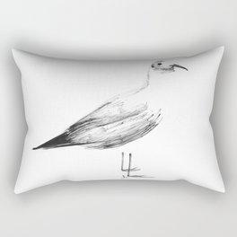 Gaviota Rectangular Pillow