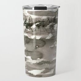 Tabula Rasa 2 Travel Mug