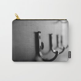 Conceptual Carry-All Pouch