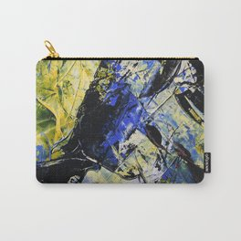 endymion Carry-All Pouch