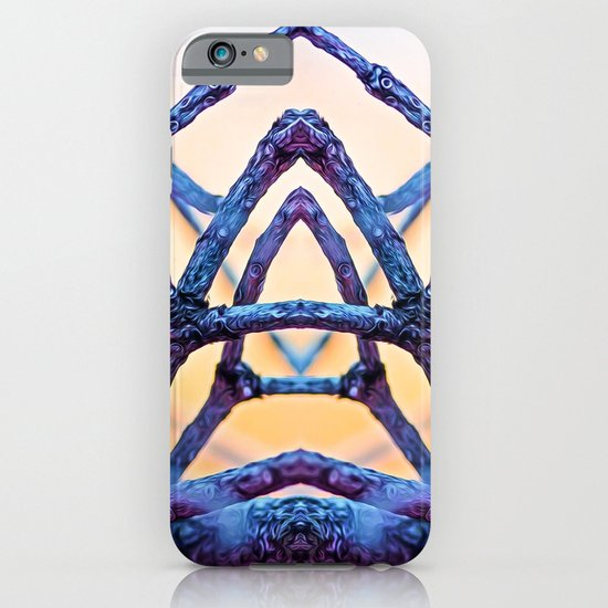 Portal 1 iPhone & iPod Case