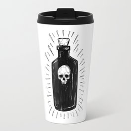 The Devil's Drink Travel Mug