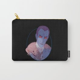 Grand Admiral Carry-All Pouch