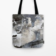 Where Are The Toilets, Please! Tote Bag