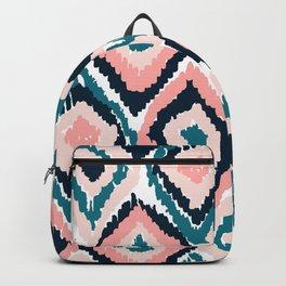 Jamba Backpack