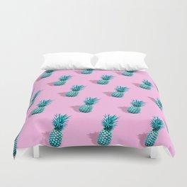 Ananas Duvet Cover