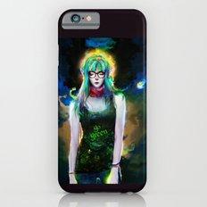 casual elf Slim Case iPhone 6s