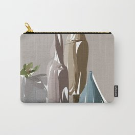 Still life_3 Carry-All Pouch