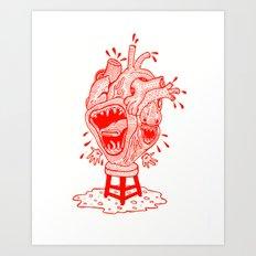 01/13/16 Art Print