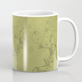 Vegan Love Pride Coffee Mug