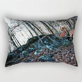 Forest Furniture Rectangular Pillow