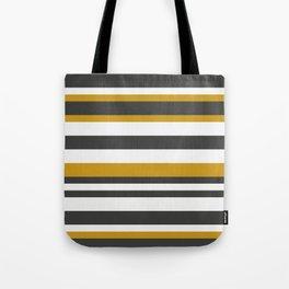 Fashion Pattern Art Design Tote Bag