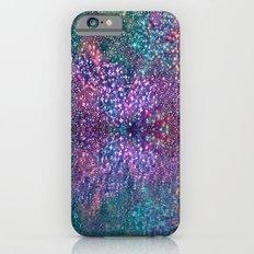 art-546 iPhone 6 Slim Case