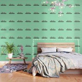 K-Poppin: Bias Wallpaper