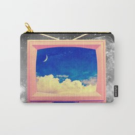 SpaceTV Carry-All Pouch