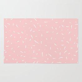 Simple Pattern Rug