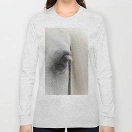 Horse Soul Long Sleeve T-shirt