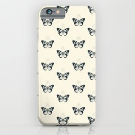 Your Beautiful Transformation iPhone Case