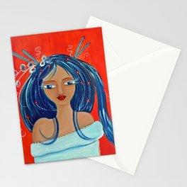 Naha Stationery Cards