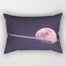 img849c Rectangular Pillow