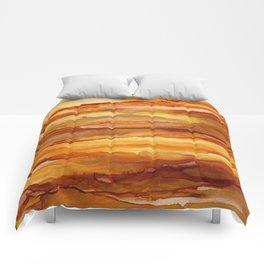 Sedona 2016 Comforters