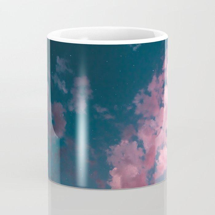 I fall apart Coffee Mug