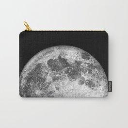 Bella Luna Carry-All Pouch