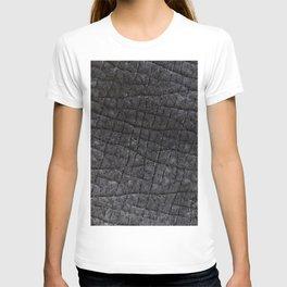 Hip Hippo Ray! T-shirt
