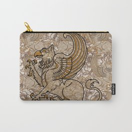 GRIFFIN Carry-All Pouch
