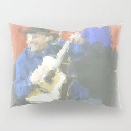 Garth Pillow Sham