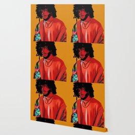 6LACK Wallpaper